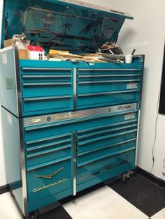 122 Best Tool Boxes Images In 2019 Tool Box Tools Atelier