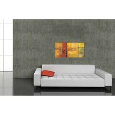 KLUNG - Harmony I 138x70 cm #artprints #interior #design #art #print #iloveart #followart #Abstractart  Scopri Descrizione e Prezzo http://www.artopweb.com/categorie/astratti/EC02044
