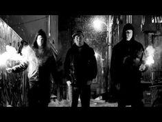Zeds Dead & Omar LinX - Rudeboy Official Video