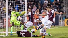 Colorado Rapids vs. Philadelphia Union | 2016 MLS Highlights - http://tickets.fifanz2015.com/colorado-rapids-vs-philadelphia-union-2016-mls-highlights/ #Football