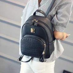 Pig With Four-leaf Clover Sport Waist Bag Fanny Pack Adjustable For Travel