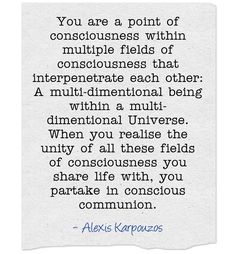 CONSCIOUSNESS, SPACE-TIME, HARMONY, SYMMETRY, BEAUTY, LIGHT, LOVE, WOMEN Spiritual Teachers, Space Time, Consciousness, Unity, Poetry, Spirituality, Thoughts, Words, Quotes
