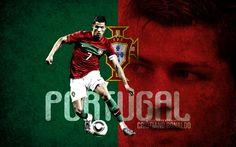 cristiano-ronaldo-wallpaper-portugal.jpg (1280×800)