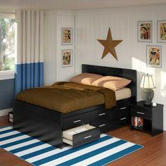 Möchten Sie Wissen, Welche Sind Die Angesagtesten Schlafzimmer Deko Ideen?  Entdecken Sie Sie In Diesem Beitrag. Inspiration Und Stil Gehen Hier Hand  In Hand