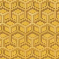 #Bisazza #Decori 2x2 cm Suite Oro Giallo | Gold auf Glass | im Angebot auf #bad39.de 4181 Euro/Pckg. | #Mosaik #Bad #Küche