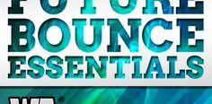 WA Production What About Future Bounce Essentials WAV MiDi FLP Serum Presets®
