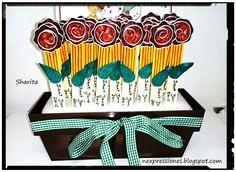 neXpréssate!!! Punto de libro nespresso bookmark Nespresso, Toy Craft, Craft Gifts, Book Making, Advent Calendar, Arts And Crafts, Diy, Holiday Decor, Espresso Coffee