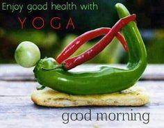 Med·i·ta·tion Temp·ta·tion- Inner, outer peace through yoga, food, and meditation. Yoga Day, My Yoga, Pranayama, Yoga Fitness, Health Fitness, Funny Fitness, Fitness Humor, Fitness Wear, Fitness Motivation