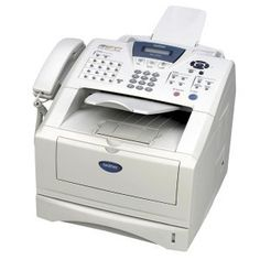 Brother MFC-8220 Multifunction Printer* - MFC-8220 by Brother. $359.59. General Information Manufacturer/Supplier: Brother Industries, Ltd Manufacturer Part Number: MFC8220 Brand Name: Brother Product Series: MFC Product Model: MFC-8220 Product Name: MFC-8220 Multifunction Printer* Marketing Information: MFC-8220 5-in-1 Laser Multifunction Center machine offers printing, faxing, copying, scanning and PC faxing. Print or copy 21 pages per minute with up to 2400 x 600 d...