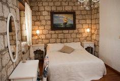 Kavalalı Butik Otel