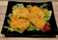 Food And Drink, Fish, Chicken, Meat, Ethnic Recipes, Blog, Buffalo Chicken, Ichthys
