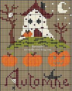 http://ravenelle.over-blog.com/article-sal-mystere-etape-4-59427020.html-cute halloween scene