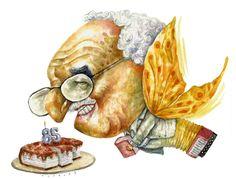 Cuento de Gabriel García Márquez: Un día de éstos