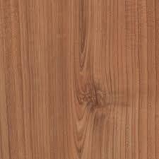 Laminált padló - 37659 Pácolt Cseresznye | ParkettaTechnika webshop