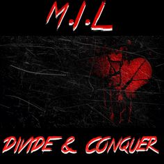 Coming Soon #MIL #DivideAndConquer
