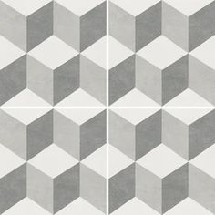 Brina, x - Porcelain Pool Tile Tile Patterns, Color Patterns, Pool Finishes, Porcelain Tile, Image Shows, Special Gifts, Swimming Pools, Cart, Mosaic