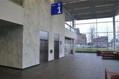Uniklinik Düsseldorf - GoSigno GmbH