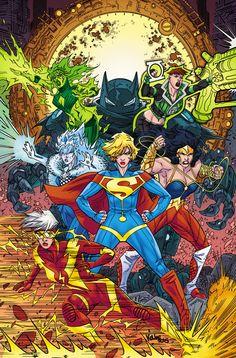 110 Dc Tattoo Ideas Dc Tattoo Superhero Superman Tattoos