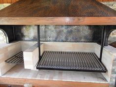 LAS may stand for: Las may refer to: Diy Grill, Barbecue Grill, Pizza Oven Outdoor, Outdoor Cooking, Asado Grill, Parrilla Exterior, Bbq Smoker Trailer, Fire Pit Bbq, Kitchen Grill