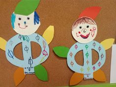 Greek Alphabet, Fall Projects, Autumn Art, Arts And Crafts, Classroom, Letters, Blog, Character, Autumn