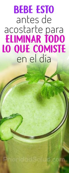 Como Antes Tour Como Antes Tour is the comeback world tour of Wisin & Yandel. The title of the tour make reference of song como antes, that marked the return of the Healthy Juices, Healthy Drinks, Healthy Recipes, Healthy Food, Eco Bebe, Healthy Weight, Healthy Life, Tea Recipes, Cooking Recipes