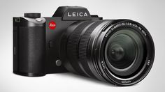 21 Best Camera Review images in 2018 | Camera, Camera