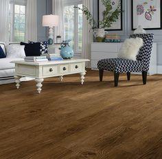 Majestic Pine 28837Q Moduleo Vision Luxury Vinyl Plank Flooring