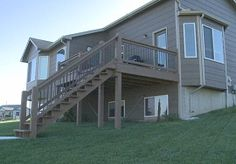 Family Sues Wichita Home Builder After Mold Found Home Inspection, Home Builders, Building A House, Outdoor Decor, Home Decor, Decoration Home, Room Decor, Build House, Home Interior Design