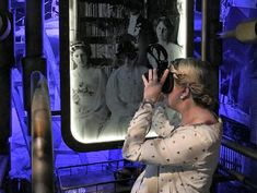 Helsinki's 12 best museums offer virtual tours, audio guides & online material you can discover on your couch - ideal for social distancing Virtual Museum Tours, Virtual Tour, Helsinki City Center, Aerial Images, City Museum, Photography Exhibition, Sustainable Tourism, Design Museum, The Visitors