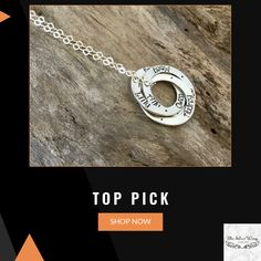 Silver Locket Necklace, Tree Necklace, Silver Lockets, Birthstone Necklace, Sterling Silver Necklaces, Mother Jewelry, Mom Jewelry, Etsy Jewelry, Handmade Jewelry