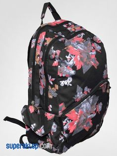 Volcom Backpack Going Study (blk) - The biggest Backpacks Volcom collection | Supersklep.com