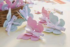 Bildergebnis für molde convite borboleta