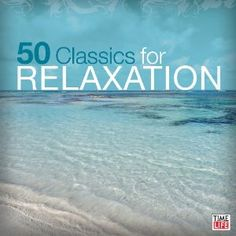These  arrangements are a fairly easy background for meditation, yoga,  a romantic evening-anytime the listener really wants to slow down.