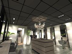 Beste afbeeldingen van rmr huisbar apartment design armoires