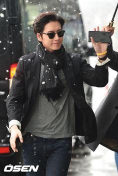 park hae jin 박해진 at incheon international airport to china Choi Jin, Choi Min Ho, Lee Min Ho, Park Hye Jin, Park Hyung Sik, Korean Men, Asian Men, Asian Actors, Korean Actors