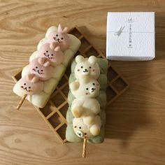 投稿 | 「日本一簡単に家で焼けるパンレシピ」 デコパン★コンテスト