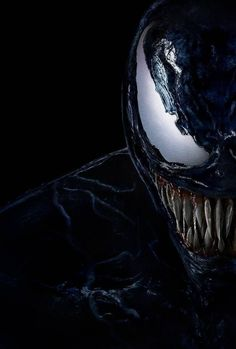 Venom movie wallpaper by - cb - Free on ZEDGE™ Marvel Venom, Marvel Dc Comics, Marvel Heroes, Marvel Avengers, Venom Spiderman, Marvel Cartoons, Avengers Series, Venom Film, Venom Movie