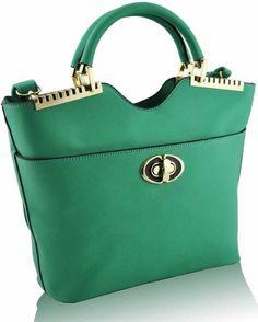 kozene damske kabelky
