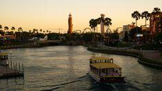 Universal,Orlando
