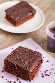 Die 392 Besten Bilder Von Kuchen Ohne Ei Birthday Cakes Desserts
