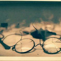 """Mostra fotografica """"Il treno della #memoria. #Auschwitz e #Birkenau."""" Fino al 28 Febbraio al #MuseodelCarbone"""