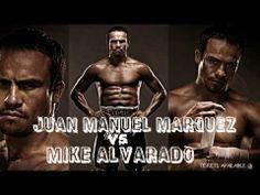 Enjoy@=!Alvarado vs Marquez Live Stream Boxing Fight HBO Online Free TV