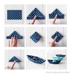 origami yapımı ile ilgili görsel sonucu