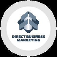 Direct Business Marketing