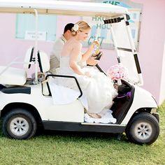 wedding-golf-cart-getaway-car.jpg