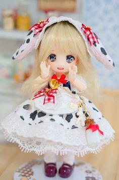 Tiny Dolls, New Dolls, Sarah Kay, My Moon And Stars, Happy Sunshine, Kawaii Doll, Anime Toys, Anime Figurines, Toddler Girls