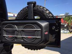 157 Best Custom Car Audio Images Car Audio Installation