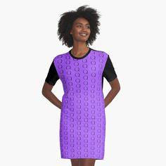 Pink Lace, White Lace, I Dress, Shirt Dress, Elephant Print, Leather Dresses, Types Of Dresses, Blue Glitter, Chiffon Tops