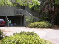 Villa vacation rental in Edisto Beach from VRBO.com! #vacation #rental #travel #vrbo