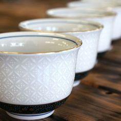 九谷焼、陶器、伝統工芸
